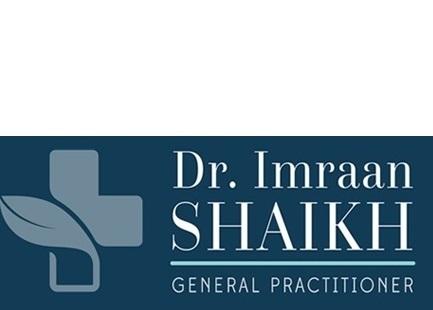 Dr Imraan Shaikh